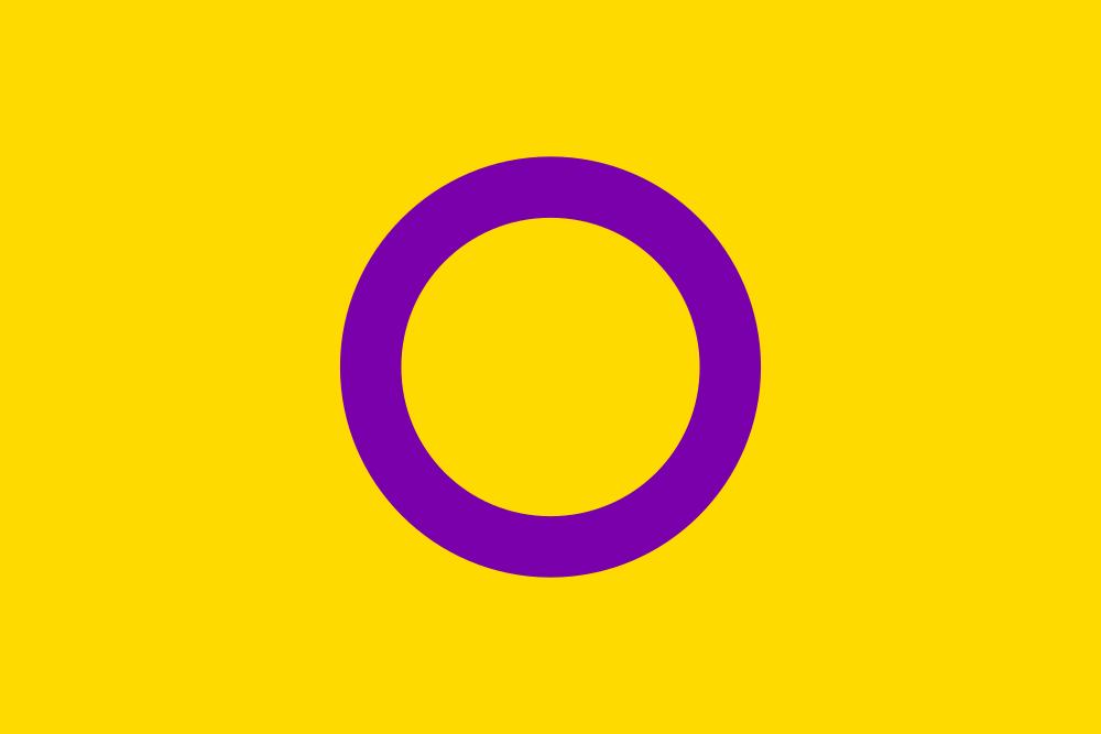 Gender-Intersex-Flag