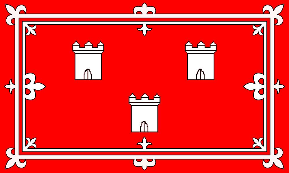 Aberdeen flag image preview