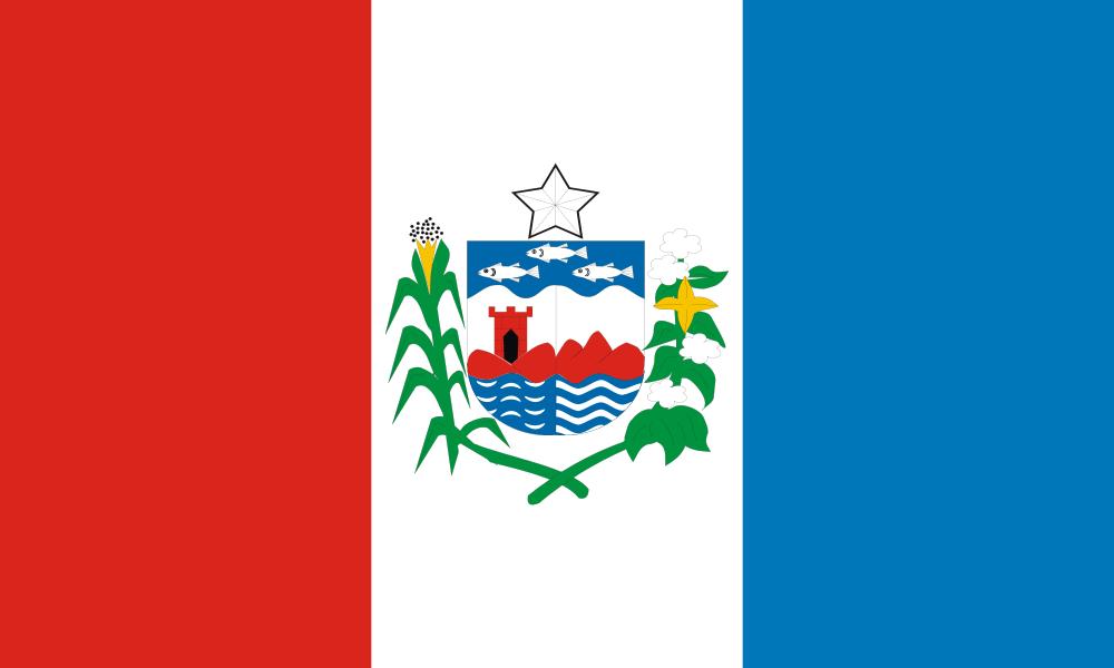 Alagoas flag image preview