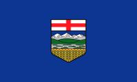 Shetland flag image preview