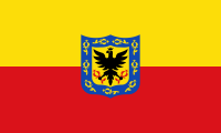 Sergipe flag image preview