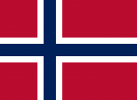 Tokelau flag image preview