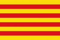 Santander flag image preview