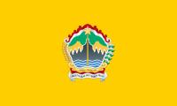 Mallorca flag image preview