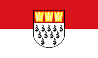 Eindhoven flag image preview