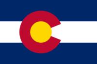 South Dakota flag image preview