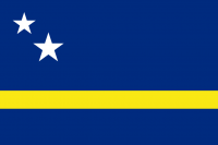 Lesotho flag image preview