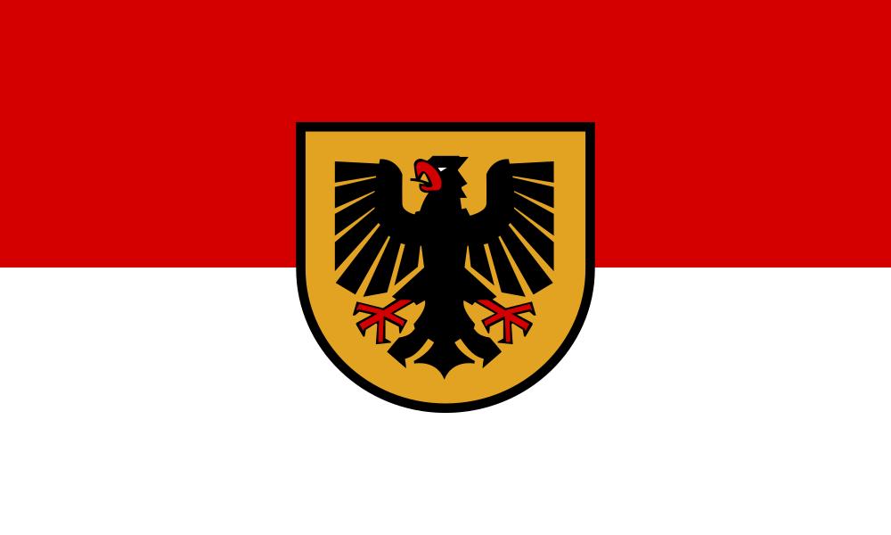 Dortmund flag image preview