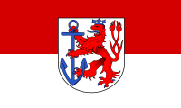 Amsterdam flag image preview