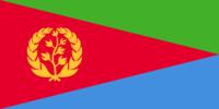 Democratic Republic of the Congo flag image preview