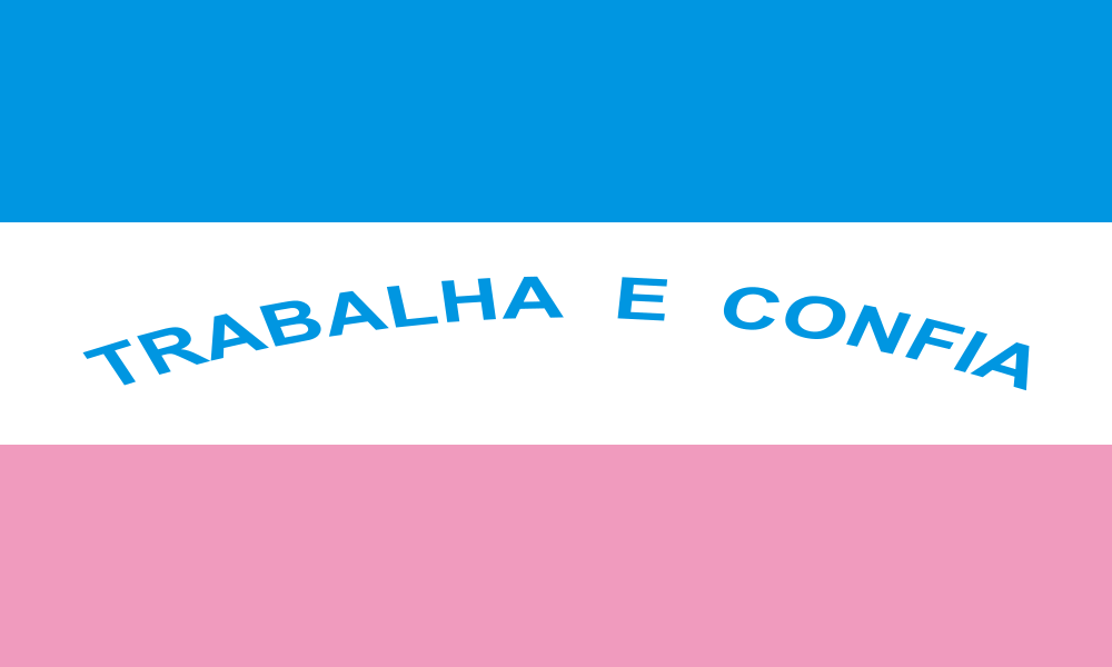 Espírito Santo flag image preview