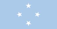 Czech Republic flag image preview