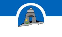 Franco-Manitobans flag image preview