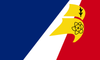 Viet Cong flag image preview