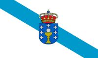 São Paulo flag image preview