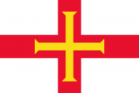 Northern Ireland flag image preview