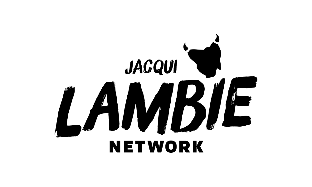 Jacqui Lambie Network flag image preview