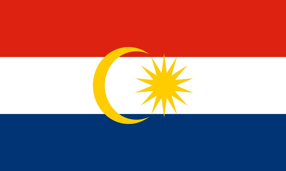 Labuan flag image preview