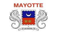 Martinique flag image preview