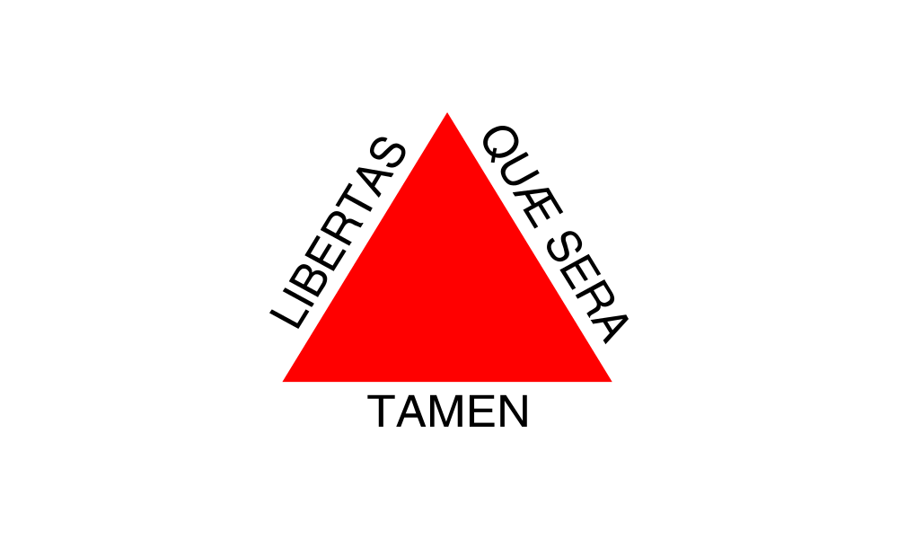 Minas Gerais flag image preview