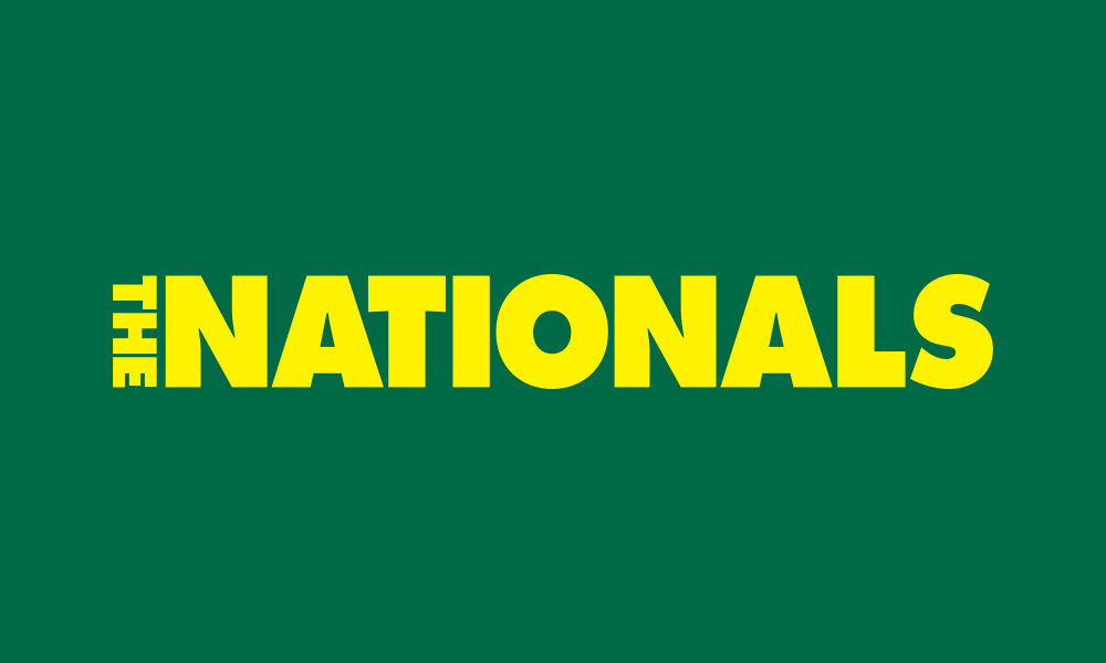 National Party of Australia flag image preview