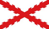 Soviet Union flag image preview