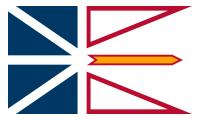 Distrito Federal flag image preview