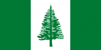Åland Islands flag image preview