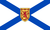 Isle of Wight flag image preview