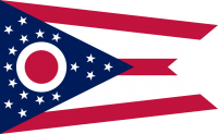 Minnesota flag image preview
