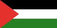 Maranhão flag image preview