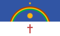 West Sumatra flag image preview