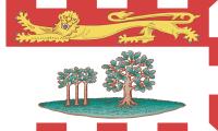 Newfoundland and Labrador flag image preview