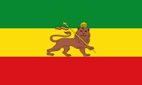 Franco-Nunavois flag image preview