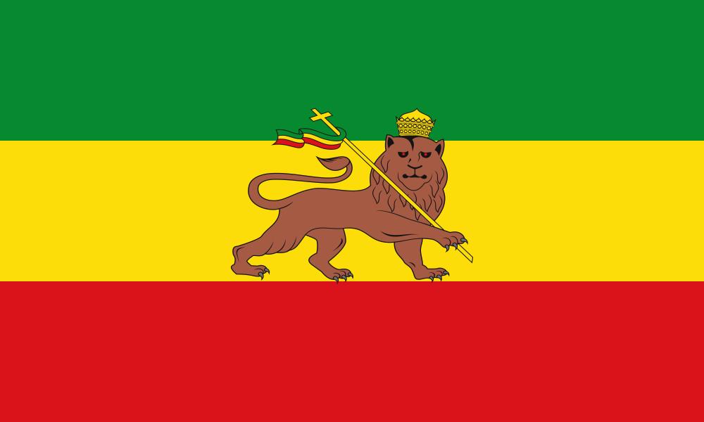 Rasta flag image preview
