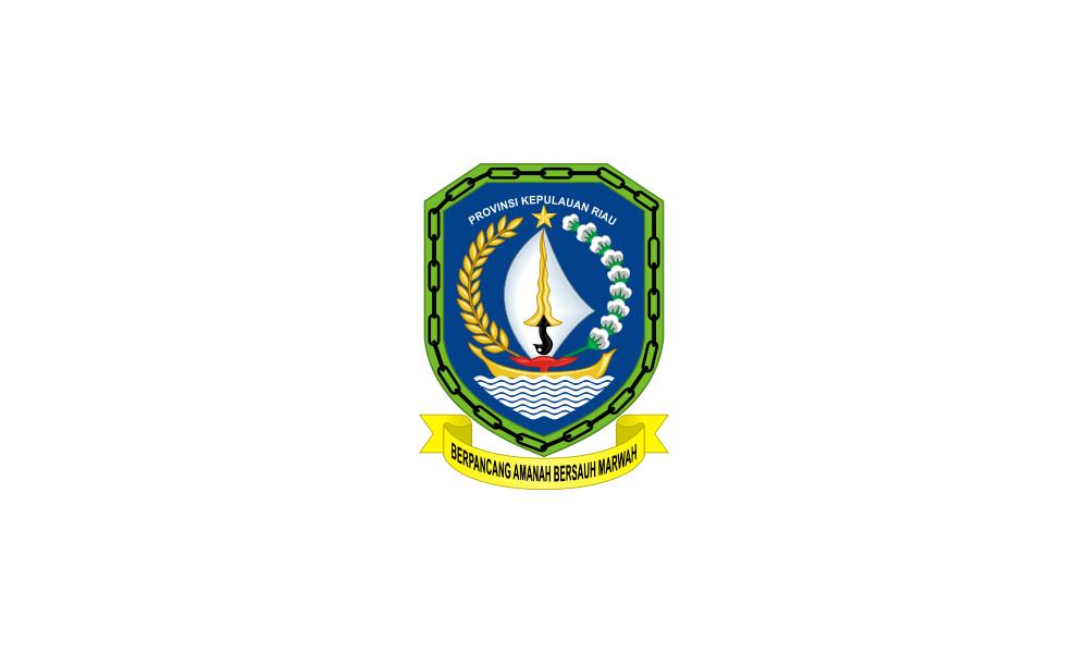 Riau Islands flag image preview
