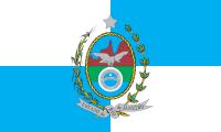 Somaliland flag image preview