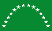 Krakow flag image preview