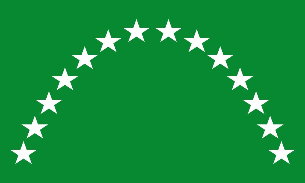 Risaralda flag image preview