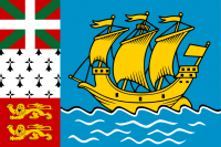 Edinburgh flag image preview