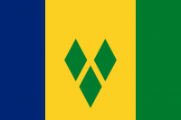 Kenya flag image preview