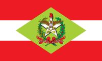 Faroe Islands flag image preview