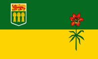 Wallis & Futuna Islands (Unofficial) flag image preview