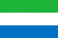 Sudan flag image preview