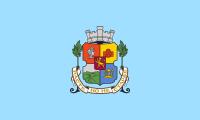 Rio Grande do Sul flag image preview