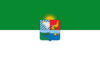 Mayotte flag image preview
