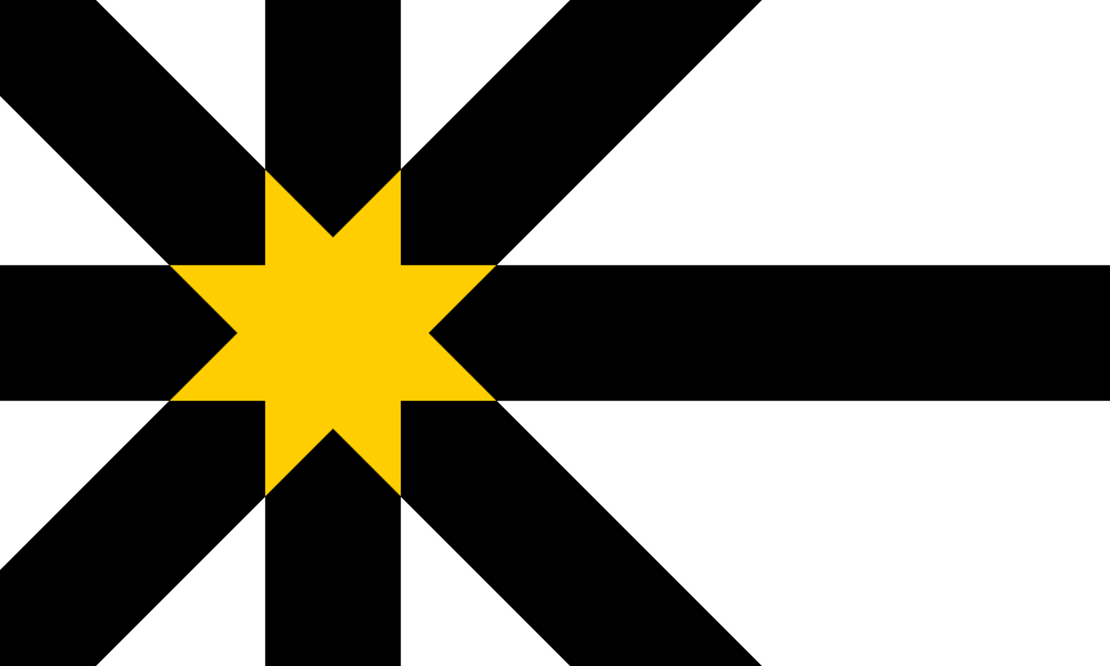 Sutherland flag image preview