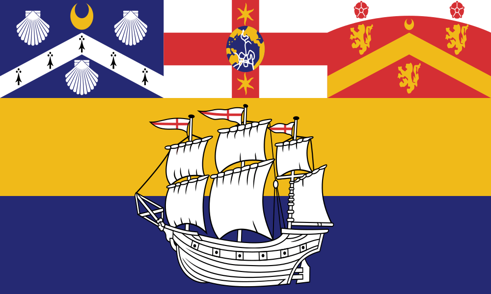 Sydney flag image preview