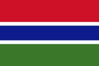 Papua New Guinea flag image preview