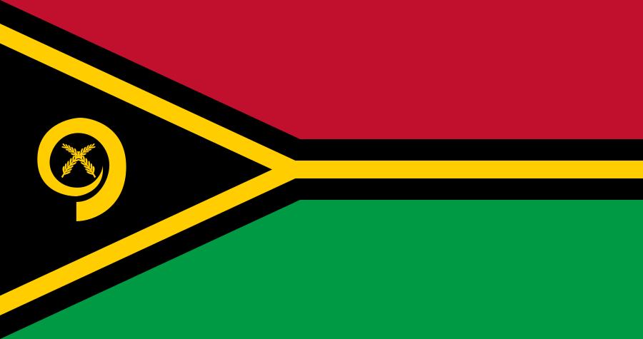 Vanuatu flag image preview